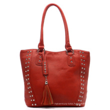 New Concept Fashion Designer Lady Popular European Style Handbag