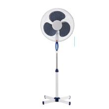 Meilleur ventilateur de support de prix - norme de l'UE