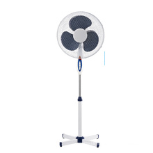 Best Price Stand Fan- EU Standard