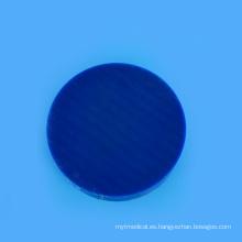 200 mm / 500 mm / 1000 mm azul blanco 100 mm varilla PA6G