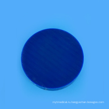 200мм/500мм/1000мм синий белый 100мм PA6G штанги