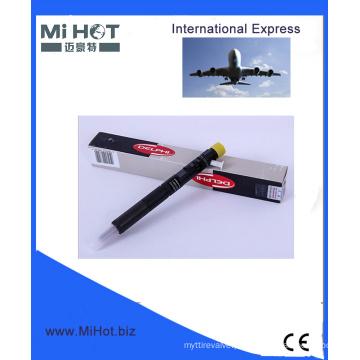 Injector R03301d de Delphi para as peças de automóvel do trilho comum