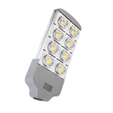 450W Super Bright LED Street Lamp Head
