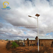 Long Working Life Led Solar Street Light