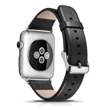 Icarer Luxury Watchband for Apple Watch Parts