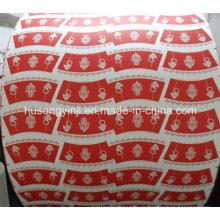 5 Farben Papierbecher Flexodruckmaschine 850, 950, 1050