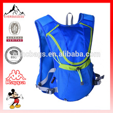 8L Hydration Pack Backpack Bladder Bag Running Hiking Cycling Pouch