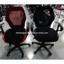 Caliente venta nuevo estilo buena calidad silla de la computadora