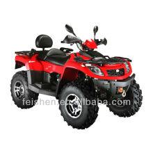quads 500cc 4 roues VTT pour adultes utv à vendre (FA-N550)