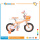 "Factory direct selling cheap price child bicycle12"" inch small bike for children"