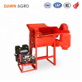 DAWN AGRO Multi Crop Thresher for Paddy Rice Sorghum