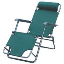 Складной кресло для неквалифицированного кресла для наружного или внутреннего шезлонга