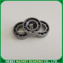 cheap quality ceiling fan wheel hub 6205 25x52x15mm Deep groove ball bearing