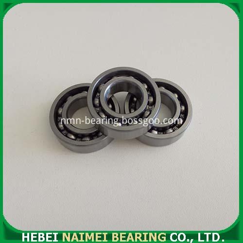 Bearing 6205 2RS