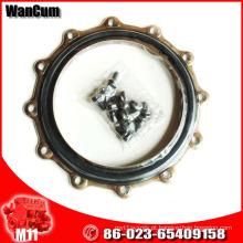 Preço razoável L10 Original 4 vbe34rw3 Oil Seal 4089542