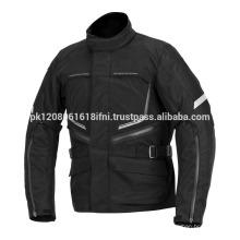 Codura Motorbike Waterproof Jacket