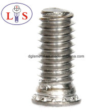Pem Carbon Steel Self-Clinching Thread Studs