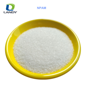 OIL DRILLING ANIONIC CATIONIC NONIONIC PAM POLYACRYLAMIDE PRICE