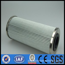 30 inci berlipat Metal Mesh Filter Cartridge