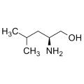 Chiral chimique n ° CAS 7533-40-6 L-Leucinol