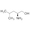 Chiral Chemical CAS No. 7533-40-6 L-Leucinol