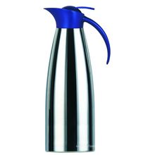 Double mur aspirateur cafe pot Europe Style Svp-1000I-E