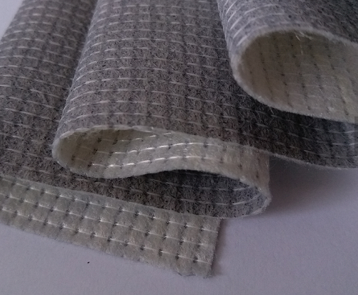 Anti Static Polyester Tracksuit Coating Fabric Mattress