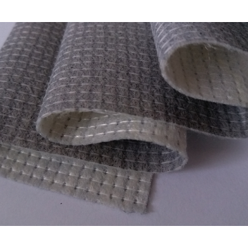 Anti-static Polyester Tracksuit Coating Fabric Mattress