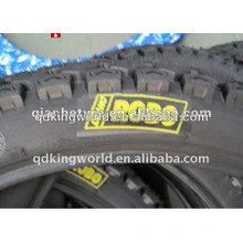 motorcycle tyres for sale