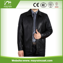 Giacca invernale PU Mayrain Windproof Man