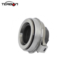 Custom Longer Life Time Clutch Release Bearing Types for Truck