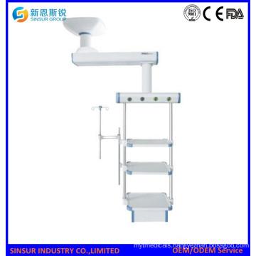 China Manufacturer Medical Bridge Pendant