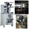 Paquet automatique de distributeur de vis de machine à emballer Ah-Fjj100