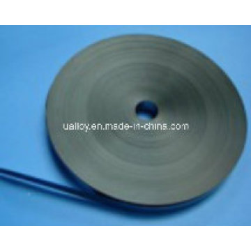 Fesib 1k101 Alloy Strip with Good Performance