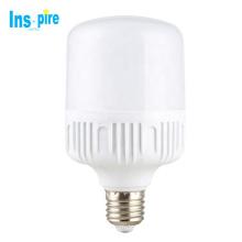 In stock 110v 240v E27 5w 10w 15w 20w 30w led interior bulbs led light bulbs