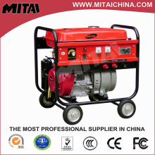 3 Year Free Warranty Diesel CO2 Welding Machine Price