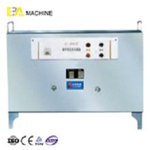 Stérilisateur UV pour station d'épuration
