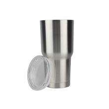 Tasse en acier inoxydable de 30 oz en acier inoxydable pour tasse à café cuptravel