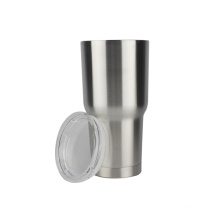 30 oz stainless steel vacuum stainless steel coffee cuptravel mug