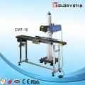 Laser Water Bottle Engraving Machine