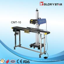 [Glorystar] Máquina de impresión de inyección de tinta láser CO2