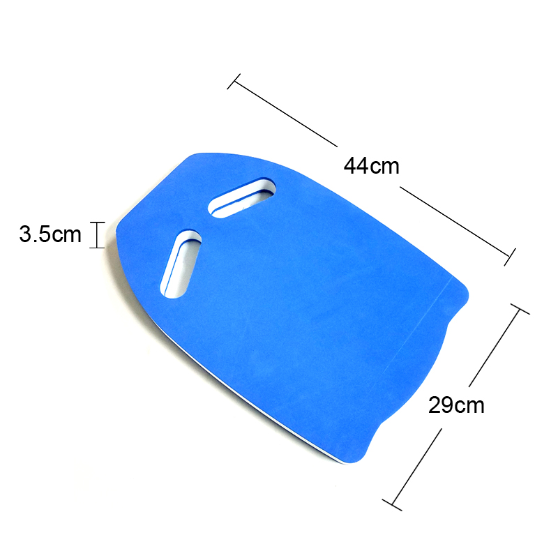 Eco-friendly Float Kick Board For Swimming Learner