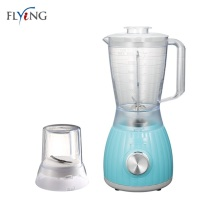 New Design Stripe Shape Blender