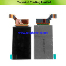 Mobile Phone Parts for Sony Xperia U St25I LCD Display