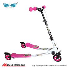 Kids Scooter with Cheaper Price
