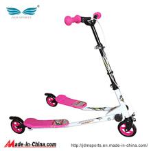 Scooter de crianças com preço mais barato