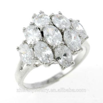 bijoux indiens faits à la main bijoux de mariée indiens bijoux indiens Bijoux plaqués rhodium est votre bon choix