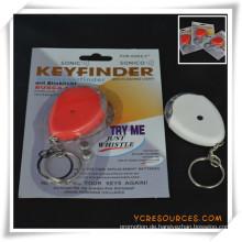Werbegeschenk für Schlüssel-Finder Ea20001