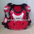 Motorrad Reitjacke Brustschutz Rüstung mit bestem Preis Großhandel