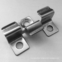 Ocox Eco Freiendly WPC Decking Flooring Clips